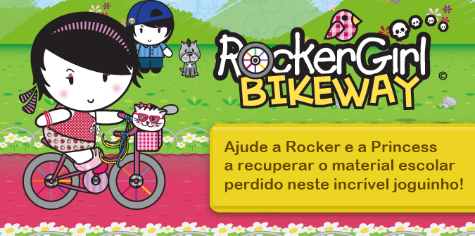 banner_rocker_bikeway_cadersil_interna