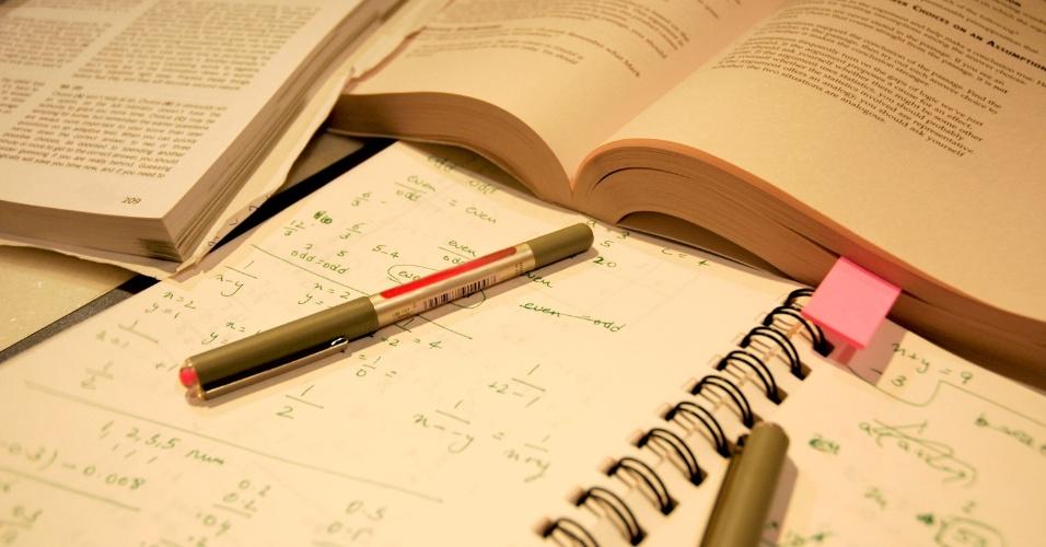 material-escolar-prova-estudo-1340228143394_956x500