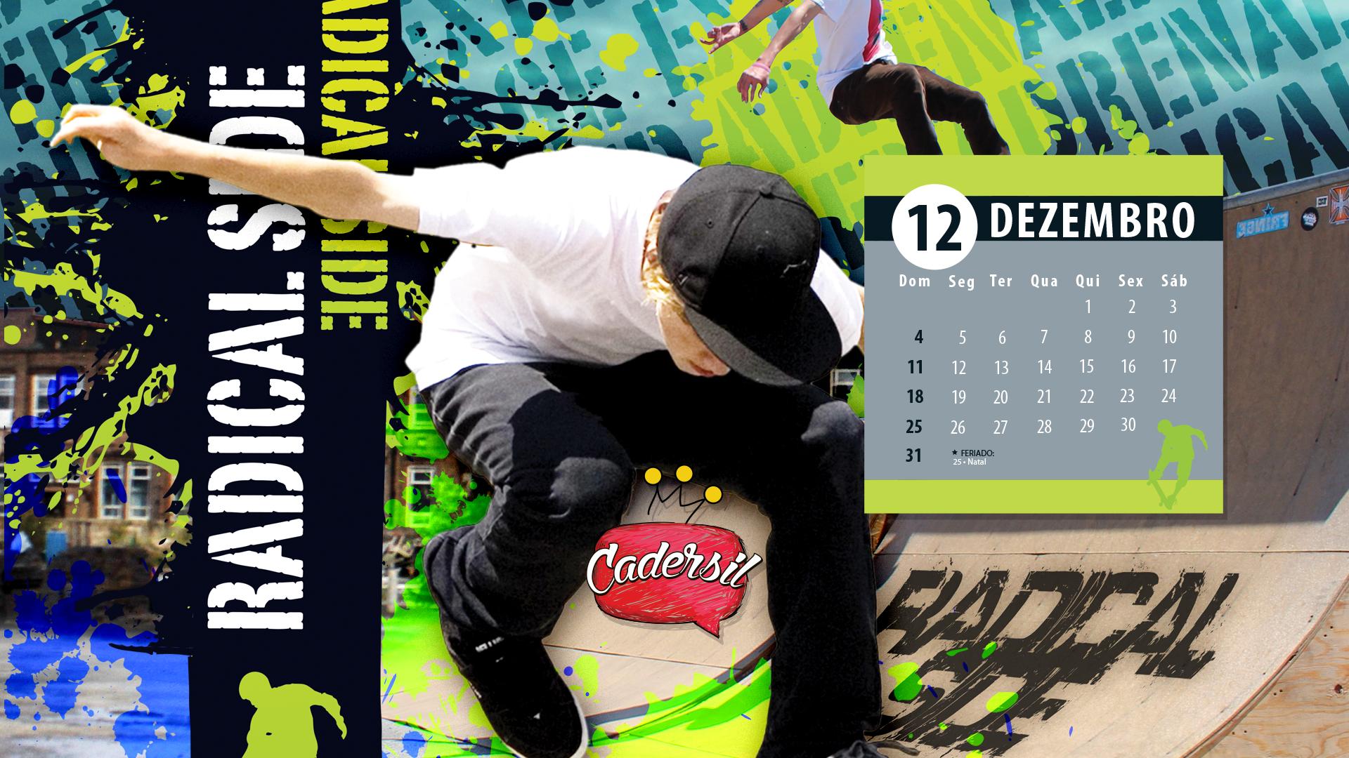 12-Cadersil---Calendário-2016--dezembro