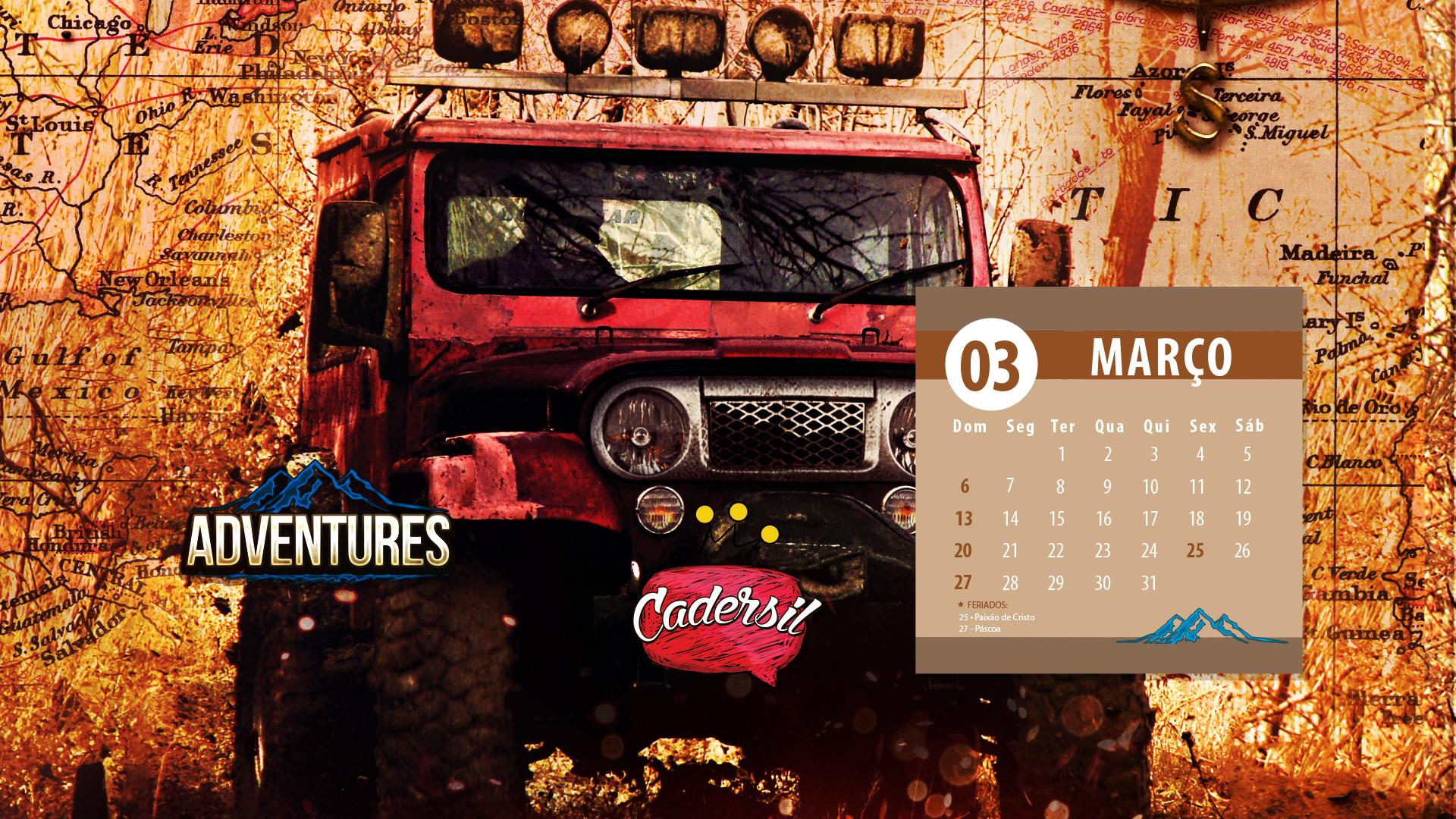 3-Cadersil---Calendário-2016--março