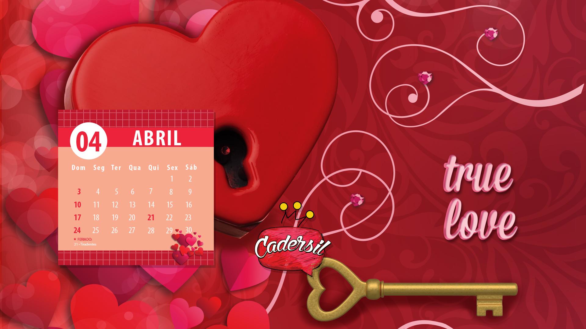 4-Cadersil---Calendário-2016--abril