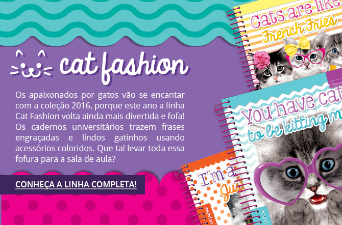 cat-fashion