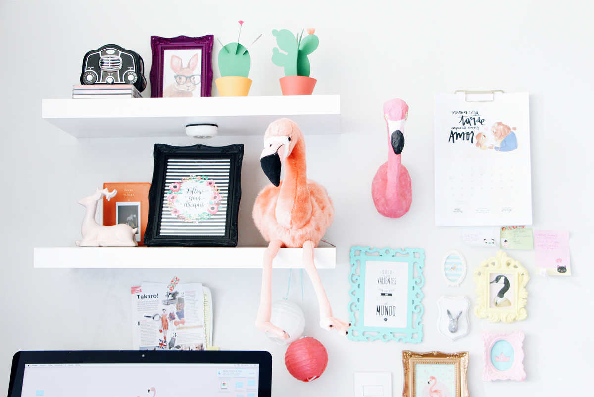 home office pequeno decoracao blog brasilia matheus fernandes 11
