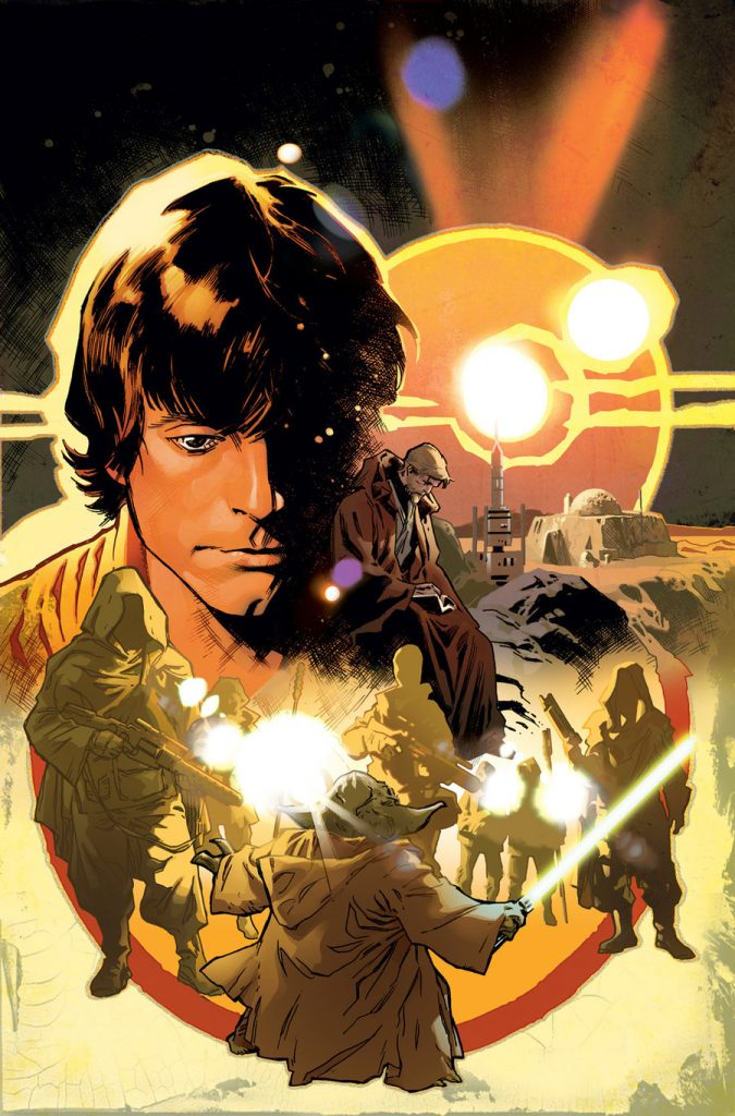 star-wars-26-cover-675x1024