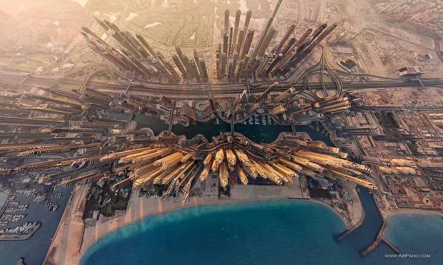 Dubai - Emirados Árabes Unidos2