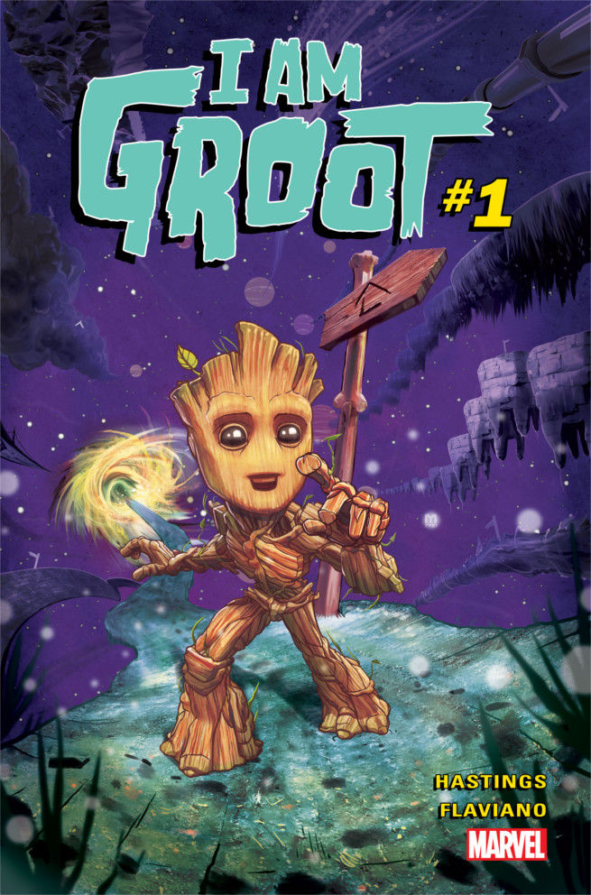 Groot_Cover