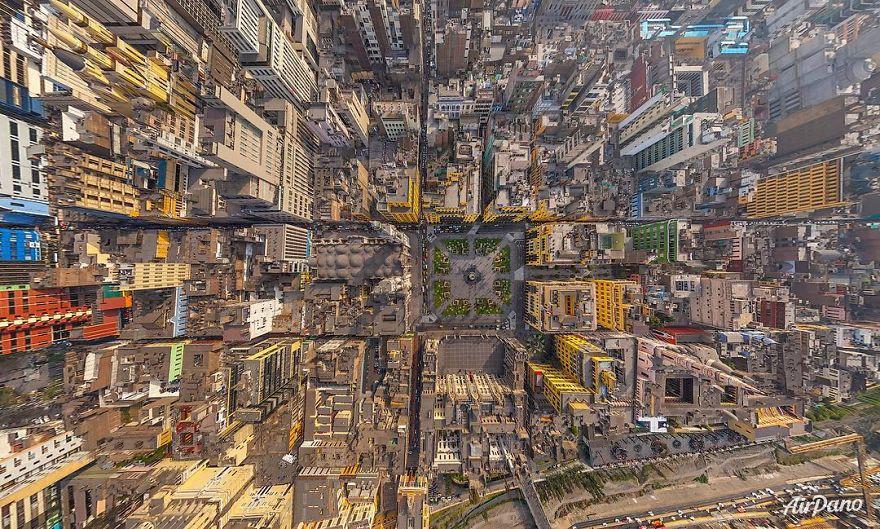 Lima -Peru