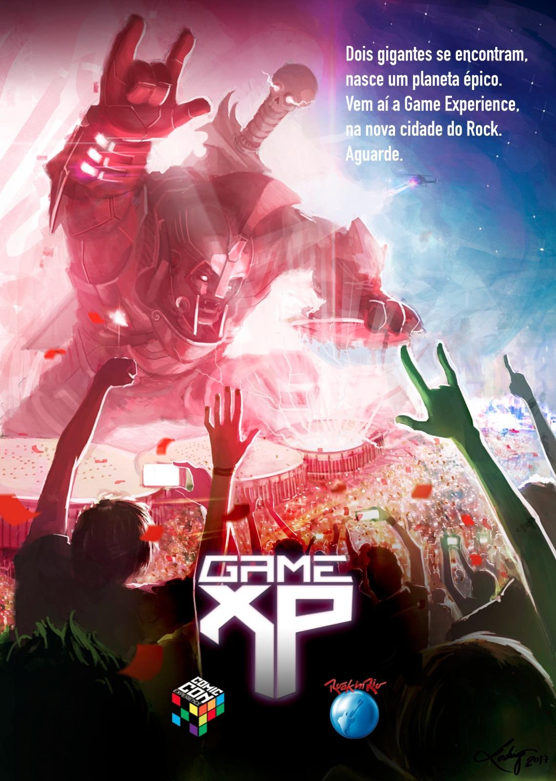 game-xp-2017-anuncio