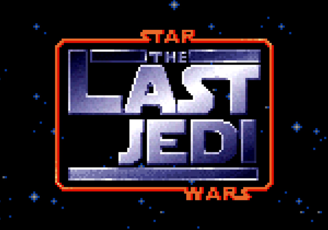 cadersil---star-wars-8-bit-site
