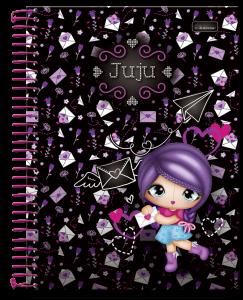 JU 02