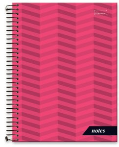 NT 02