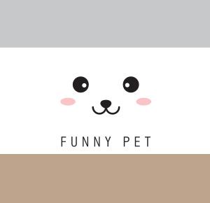 Funny Pet