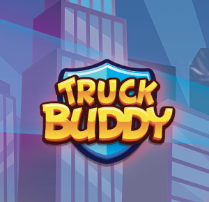 Truck Buddy