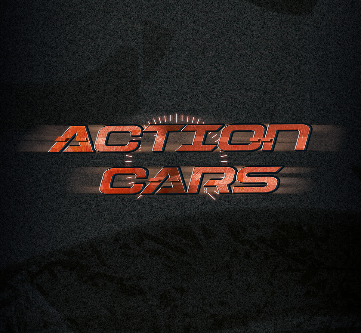 Action Cars