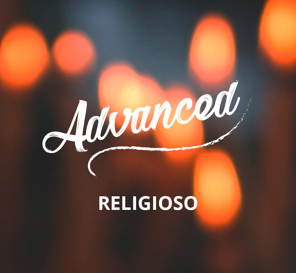 Advanced Religioso