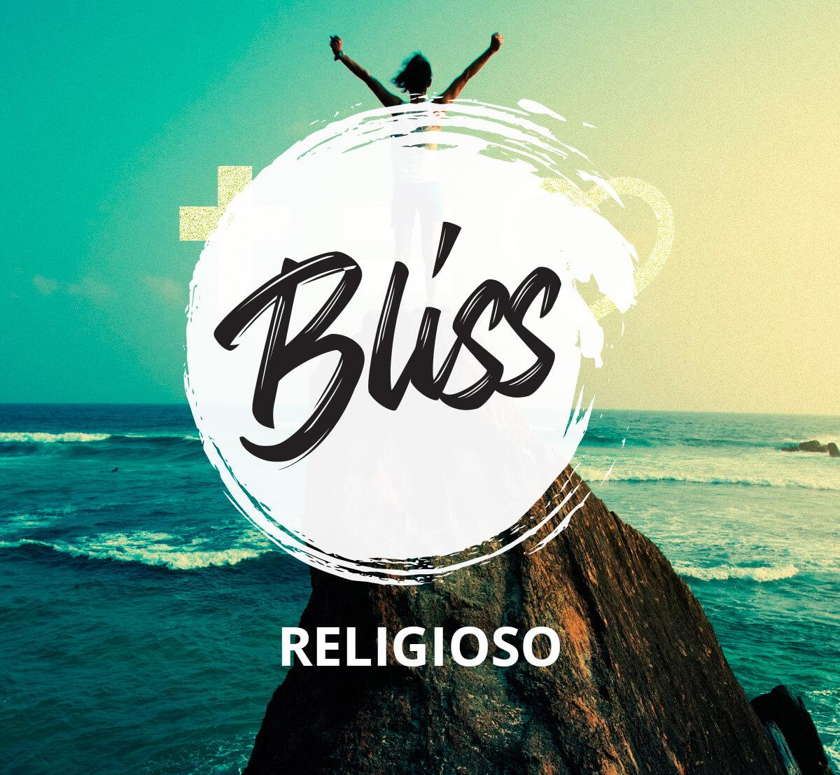 Bliss Religioso