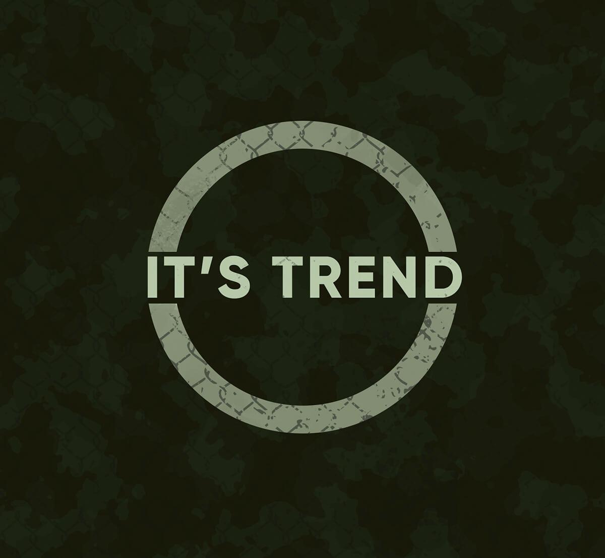 It's Trend