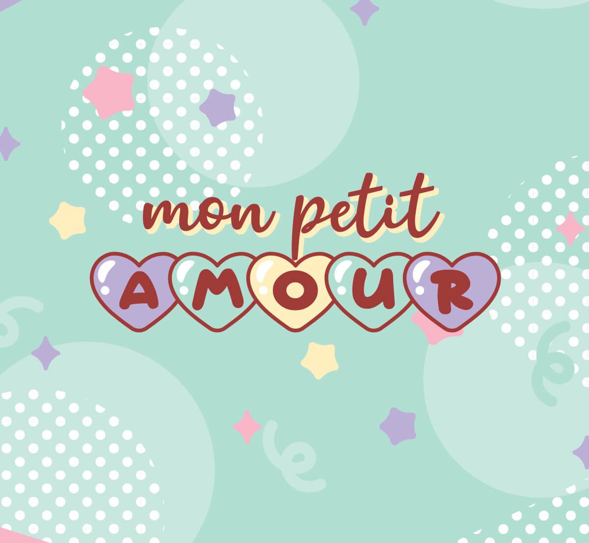 Mon Petit Amour