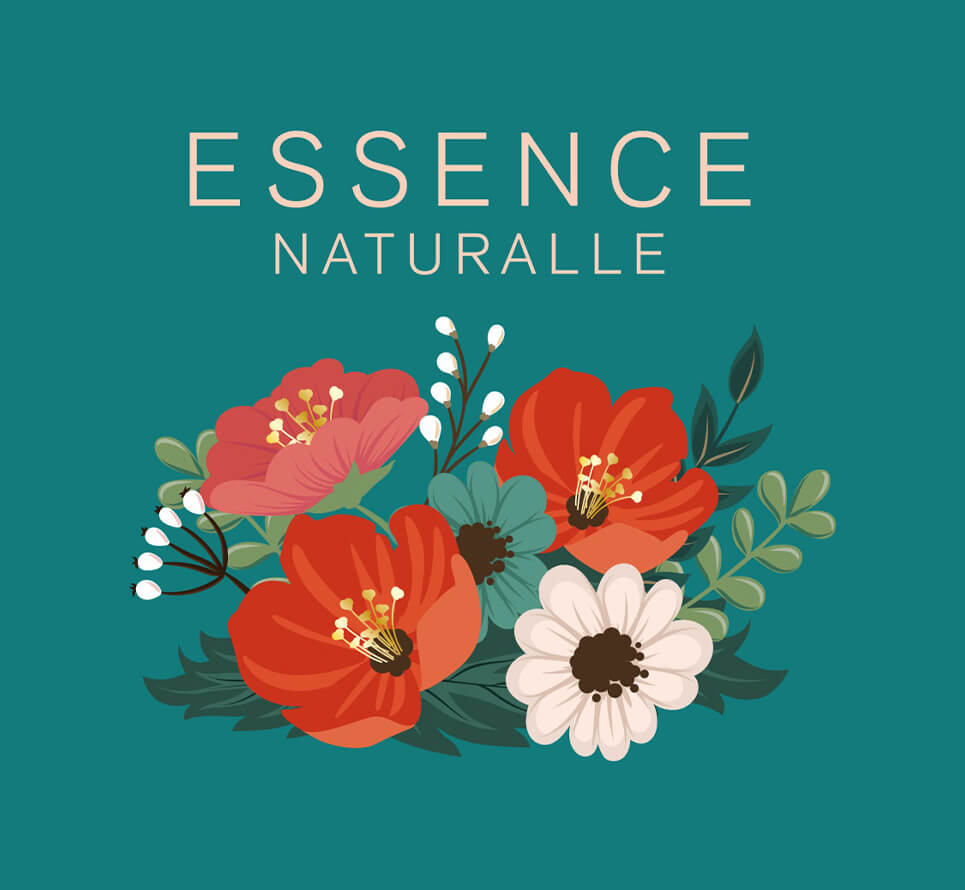 Essence Naturalle