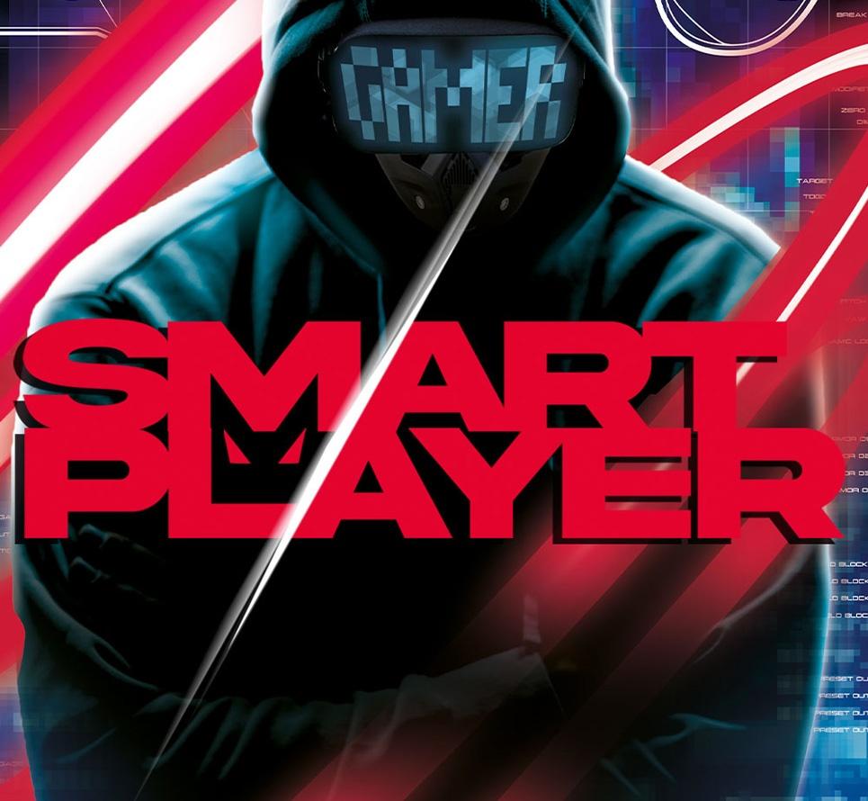 Smart Player