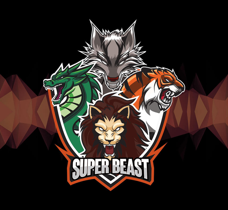 Super Beast